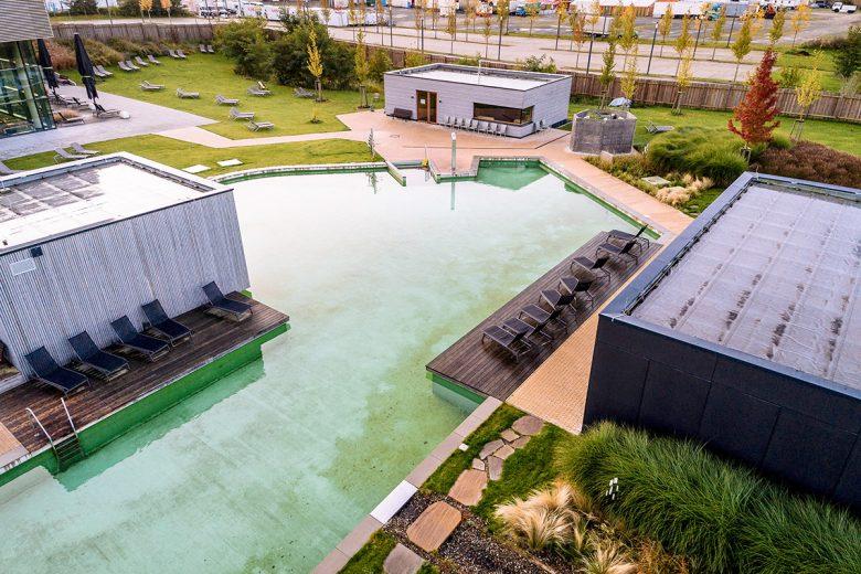 Luftbilder_Workout_Wasserwelt-02